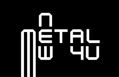 HEAVY METAL 2.0